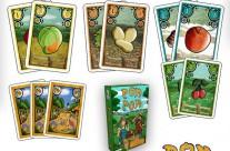 Concours : Pom Pom éco-jeu de société