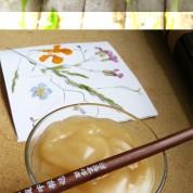 DIY : Créer sa colle et sa carte postale naturellement