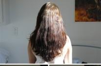 J'ai testé : Christine Dessauge, coiffeuse énergétique mais pas que…