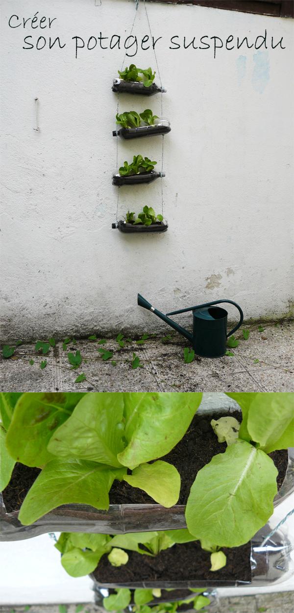 D co castorama jardin nice lingostiere villeurbanne 33 castorama nantes luminaires - Deco jardin tournai nice ...