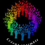 Eco-créateurs devient un blog semi-communautaire !