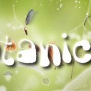 J'ai testé : Botanicula, jeu vidéo écolo