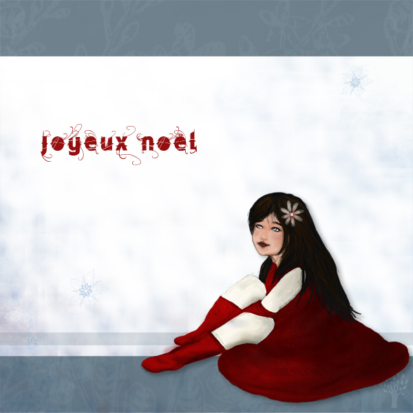 Joyeux-Noël