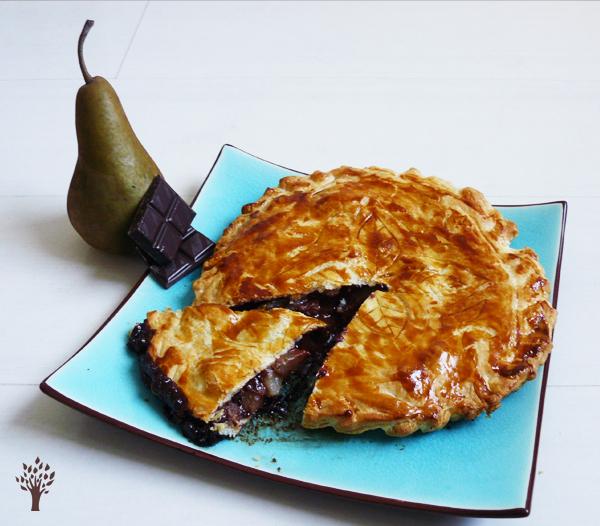 Galette-des-Rois-sans-frangipane-version-poire-chocolat-1
