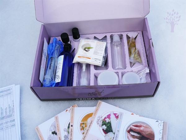 faire-ses-cosmétiques-bio-soi-même-avec-Aroma-Zone-1