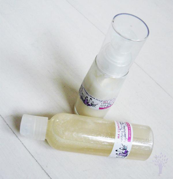 faire-ses-cosmétiques-bio-soi-même-avec-Aroma-Zone-3