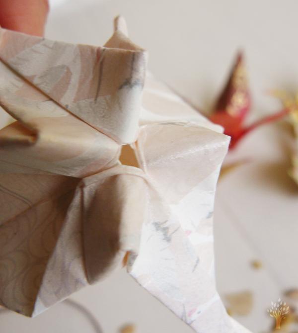 guirlande-de-grue-en-origami-2