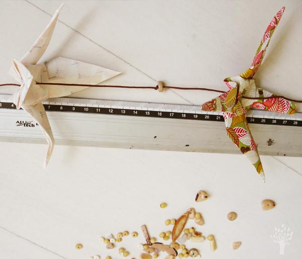 guirlande-de-grue-en-origami-5