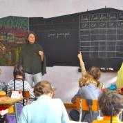 Protégé: Témoignage d'une ancienne élève de l'école Rudolf Steiner