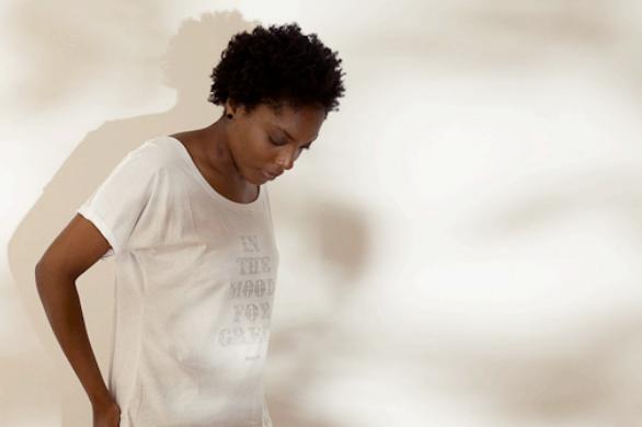 t-shirt-bio-femme