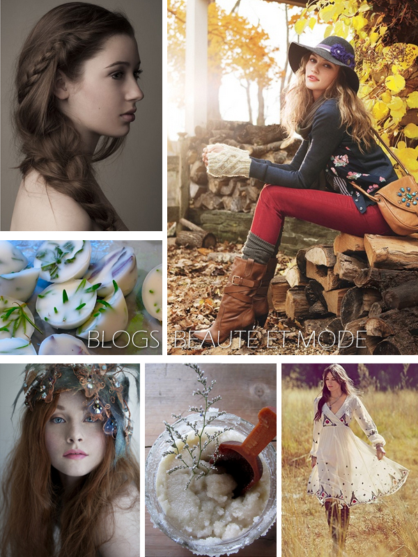 blog-beauté-et-mode