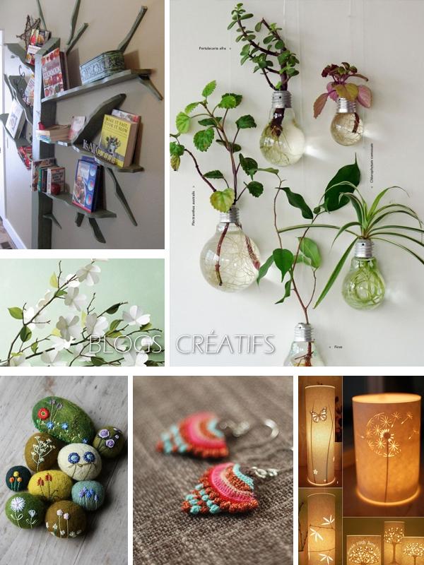 blog-créatif