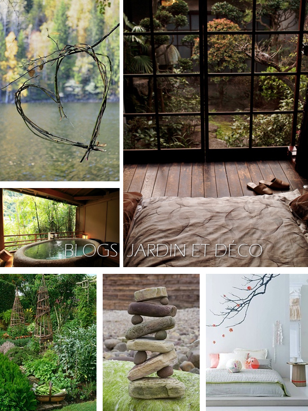 Liste de blogs écolos et creatifs coup de coeur  Eco-createurs, éco ...