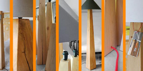 luminaires-eco-design