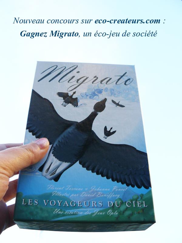 Migrato,-eco-jeu-de-société