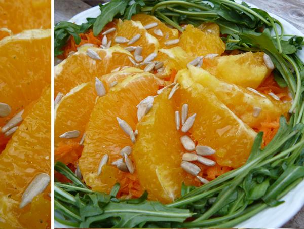 Panier-de-fruits-et-légumes-locaux-recettes-2