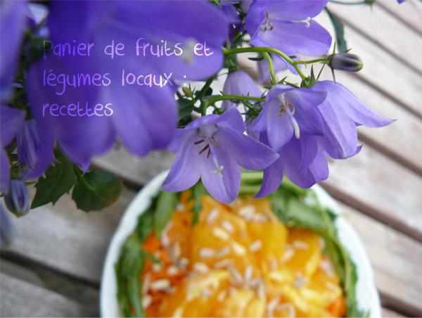 Panier-de-fruits-et-légumes-locaux-recettes