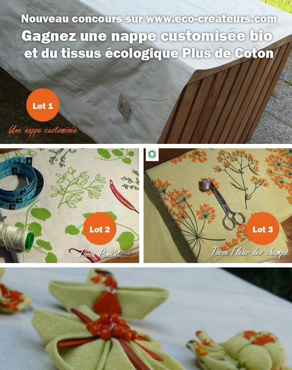 Concours-gagnez-une-nappe-customisée-bio-et-du-tissus-écologique-Plus-de-Coton