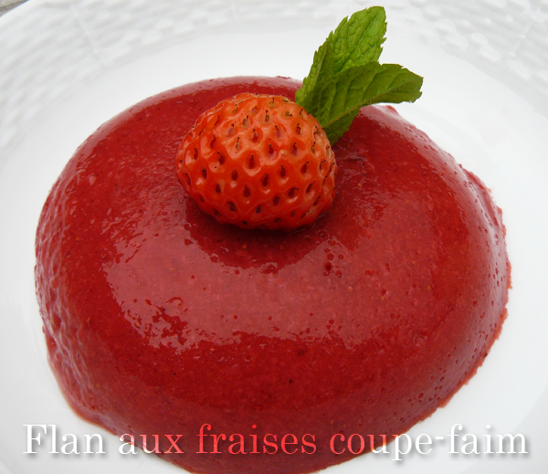 Flan-aux-fraises-coupe-faim
