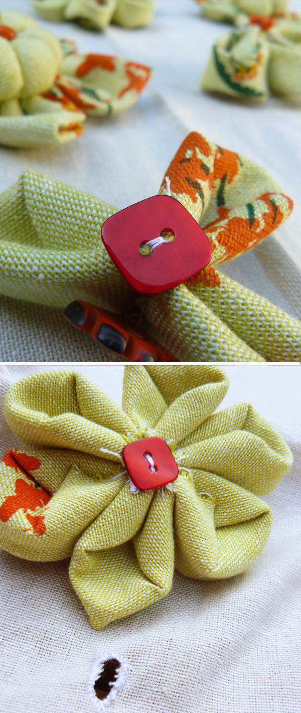 Nappe-customisée-bio-et-du-tissus-écologique-Plus-de-Coton-2