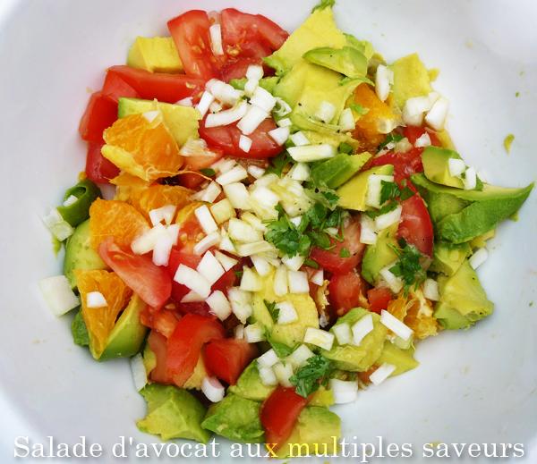 Salade-d'avocat-aux-multiples-saveurs