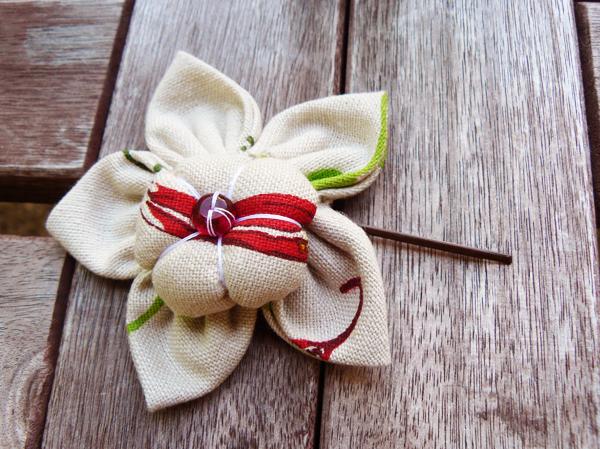 fleur-japonaise-tissu-15