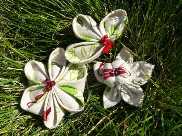 fleur-japonaise-tissu-18