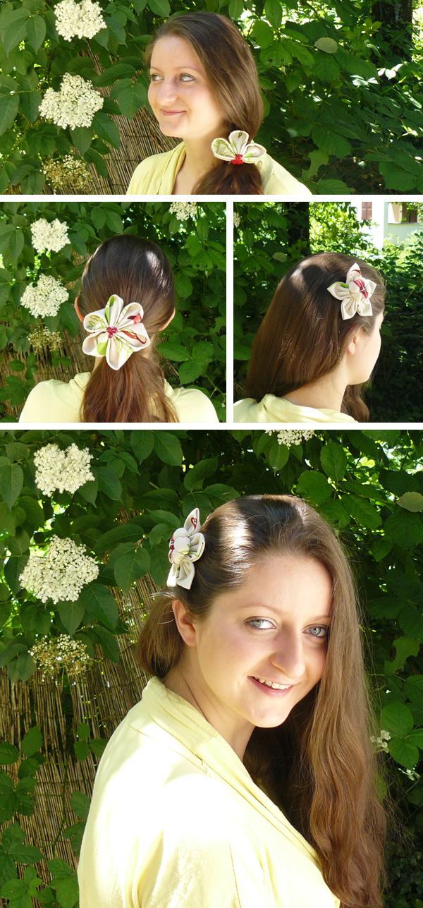 fleur-japonaise-tissu