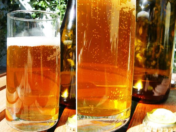 DIY-Brasser-sa-propre-bière-2