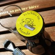 DIY : Brasser sa propre bière