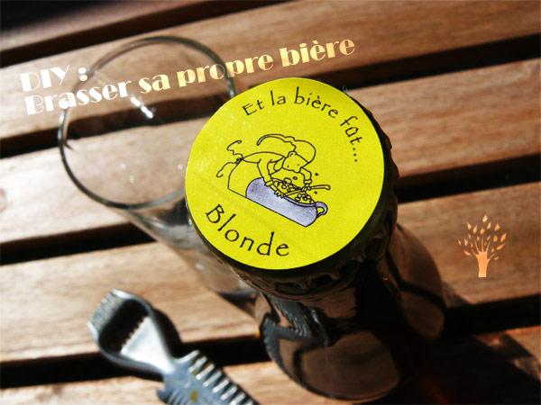 DIY-Brasser-sa-propre-bière