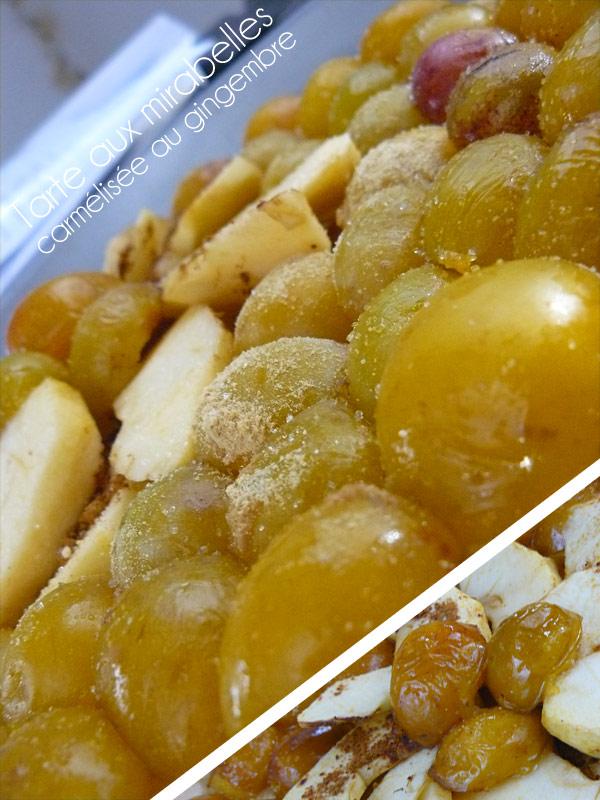Tarte-aux-mirabelles-carmélisée-au-gingembre-1