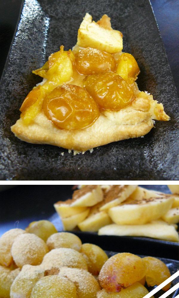 Tarte-aux-mirabelles-carmélisée-au-gingembre-2