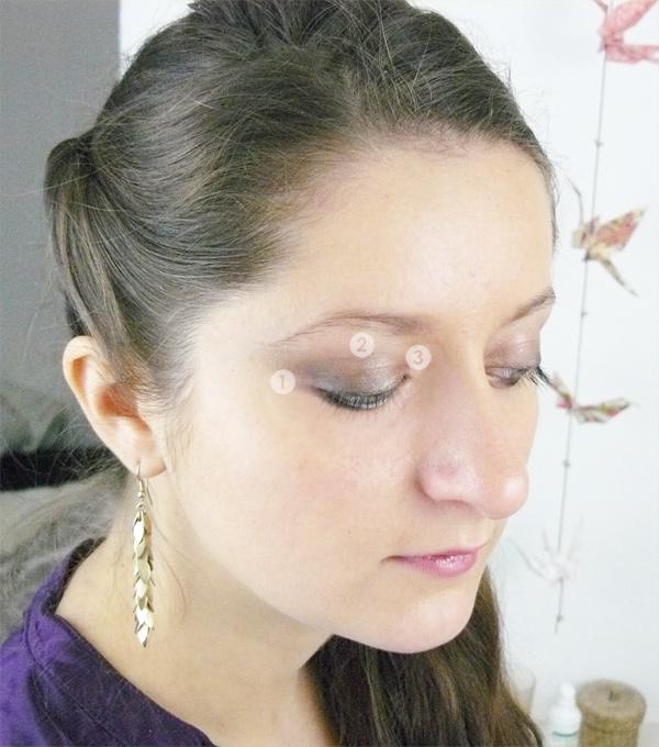 maquillage-de-noel-2