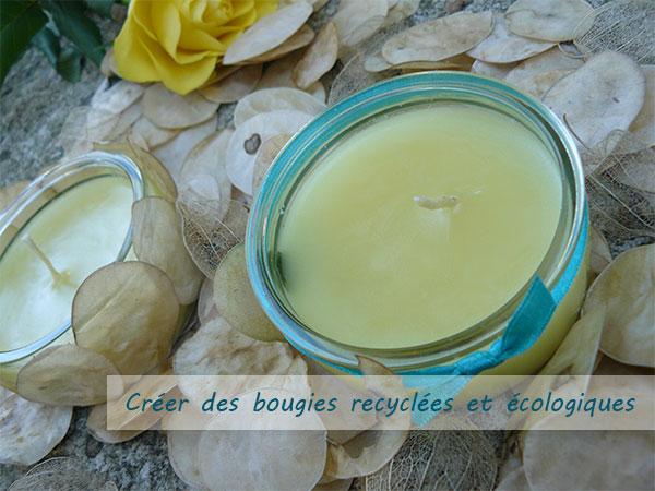 creer-des-bougies-recyclées-et-écologiques
