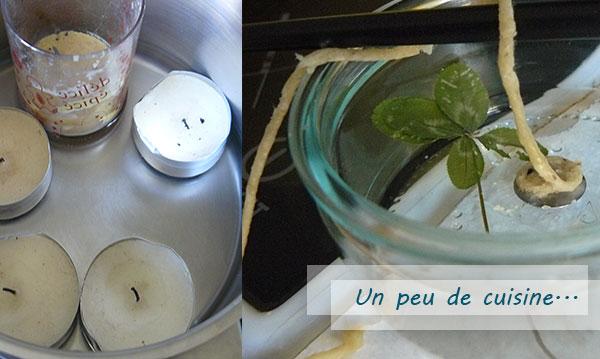 creer-des-bougies-recyclées-et-écologiques3