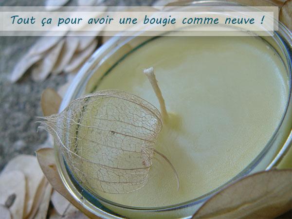 creer-des-bougies-recyclées-et-écologiques4