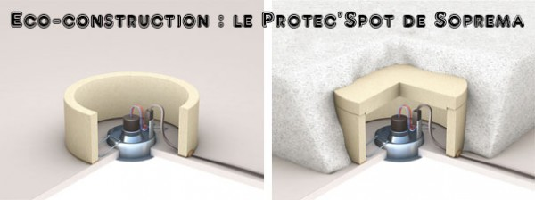 Eco-construction-le-Protec'Spot-de-Soprema