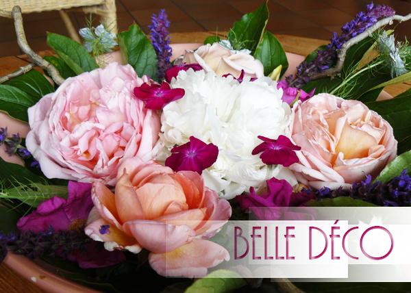 bouquet-plat4
