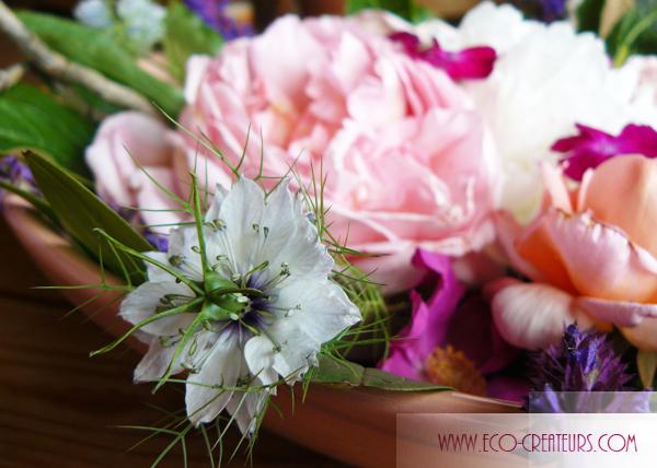 bouquet-plat5