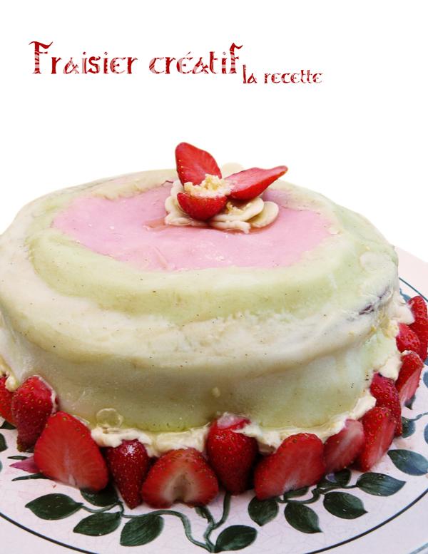 fraisier-créatif