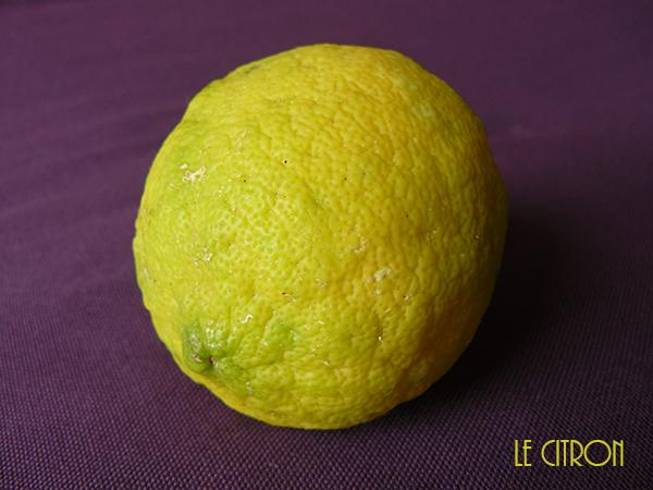 Ingrédient-magique-le-citron