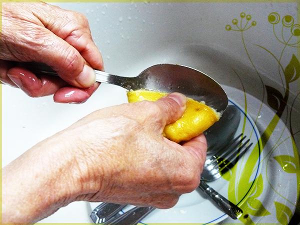 Ingrédient-magique-le-citron1