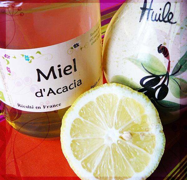 Ingrédient-magique-le-citron5