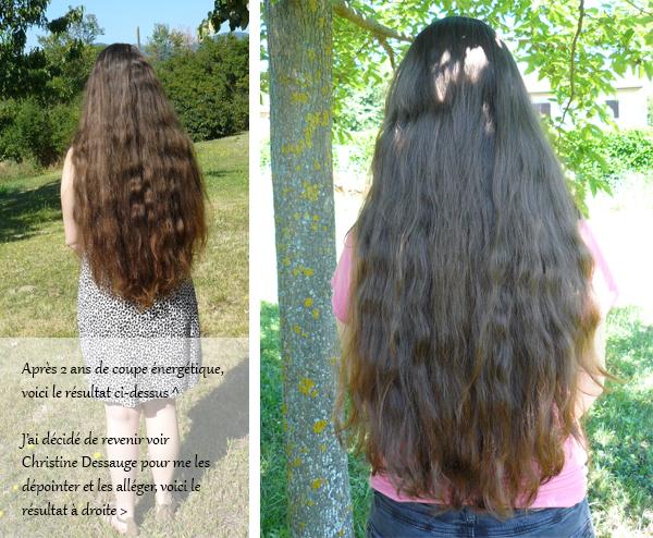 comment-avoir-des-cheveux-aussi-longs-que-les-héroïnes-de-Game-of-Thrones