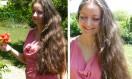 Astuces : comment avoir des cheveux aussi longs que les héroïnes de Game of Thrones?