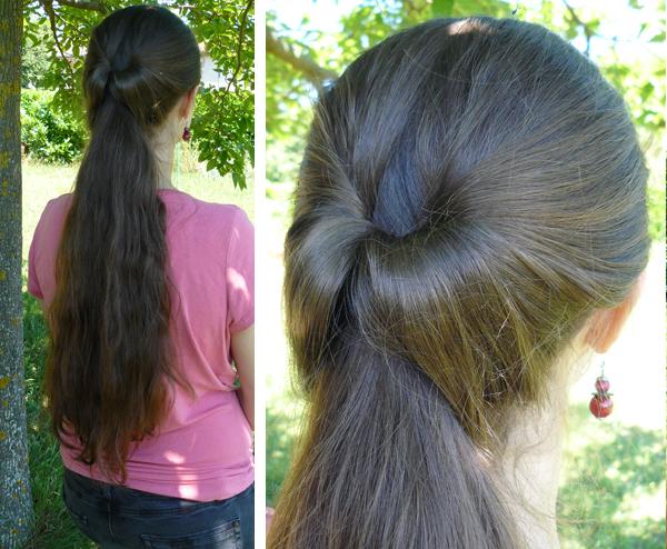 comment-avoir-des-cheveux-aussi-longs-que-les-héroïnes-de-Game-of-Thrones3