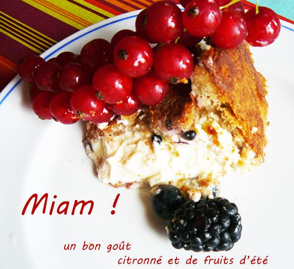 Cheesecake-bio-sans-gluten