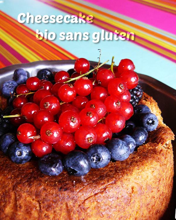 Recette-cheesecake-bio-sans-gluten