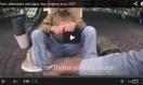 Vidéos du net : l'altruisme et la compassion